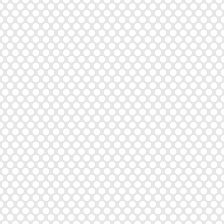 Golf background. Realistic rendition of golf ball texture. Golf texture background