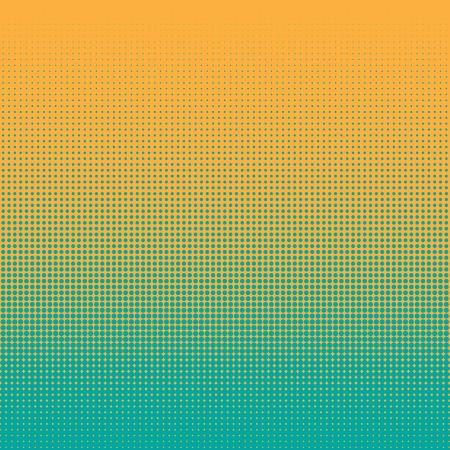 halftone pattern: Halftone illustrator. Halftone dots.halftone effect. Halftone pattern. Vector halftone dots. dots on  background. Vector Halftone Texture