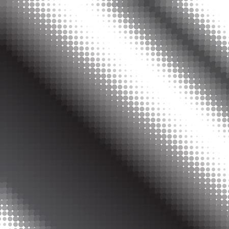 halftone dots: Halftone illustrator. Halftone dots. Halftone effect. Halftone pattern. Vector halftone dots. Dots on  background. Vector Halftone Texture Illustration