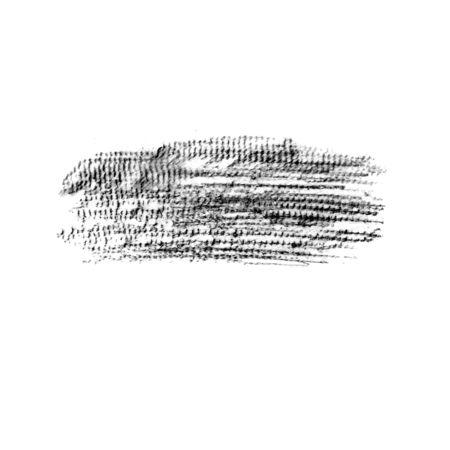 ligneous: Spot of grunge texture.  Illustration