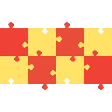 pieces: puzzles pieces.