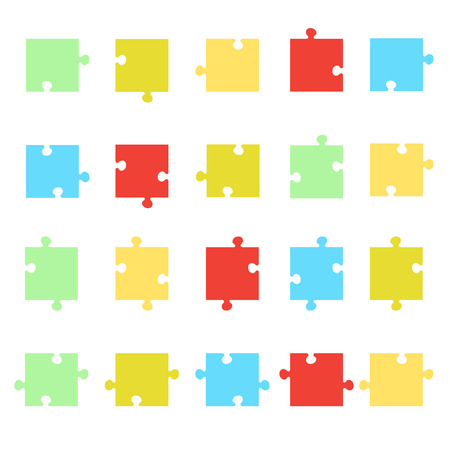 for children: puzzle game for children.
