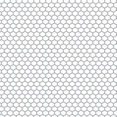 Speaker grille. Graphic style for wallpaper, wrapping, fabric, apparel, print production.