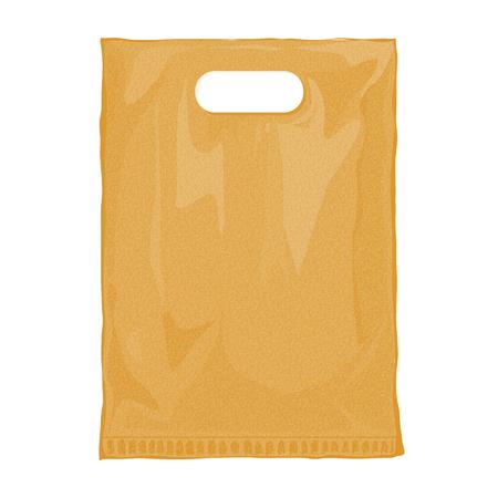 craft paper: sack craft paper packaging.