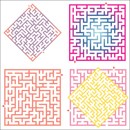Visual jigsaw for kids