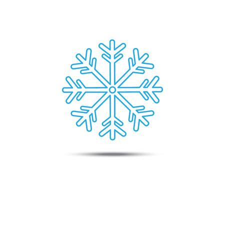 Nochevieja Fotos. Fondo Para El Tema De Invierno Y Navidad ...