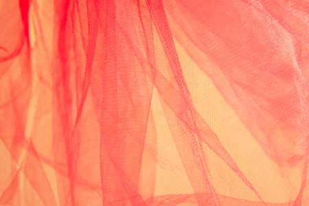 texture fine pink tulle fabric for ballet skirt