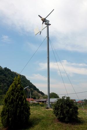 2 wind farm photo