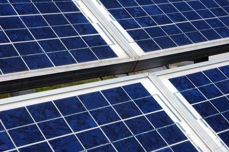 8 solar power photo