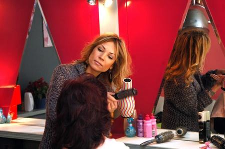 hairdresser 1