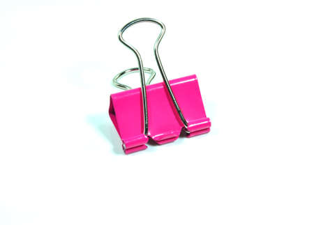 paperclip: Paperclip