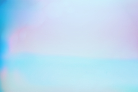pastel colors: Abstract Light