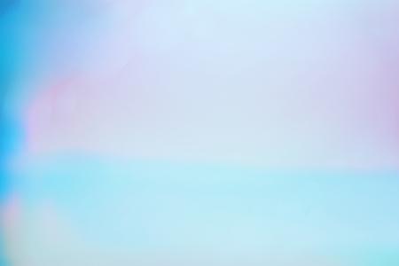 pastel: Abstract Light