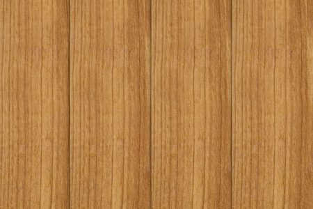 distort: Wood texture background