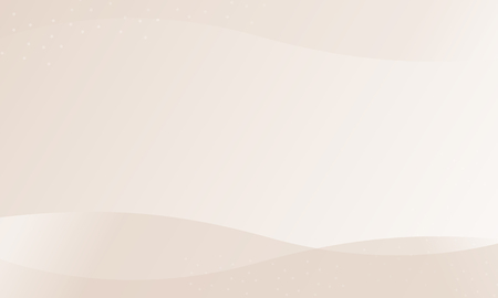 gold beauty twilight color gradient technology background