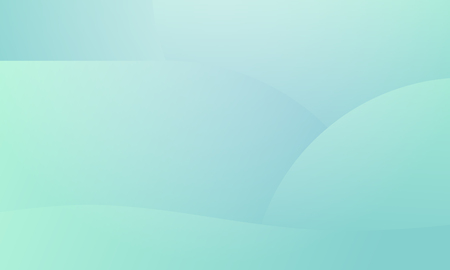 sky gradient color technology background