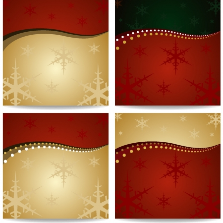 Christmas funds Stock Vector - 18134280
