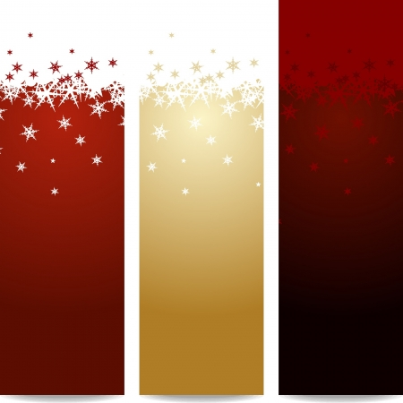크리스마스 자금
