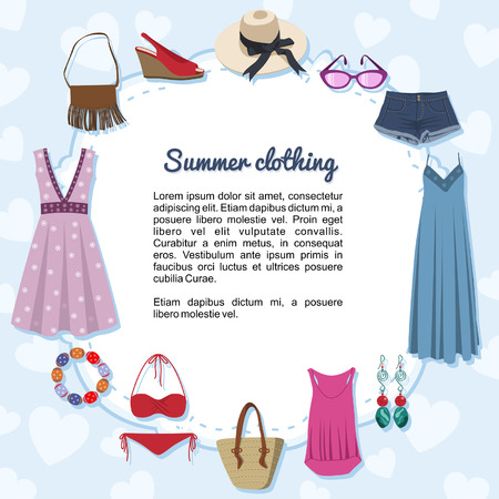 heels shoes: Summer clothing