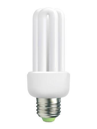 e27: u3 type light bulb