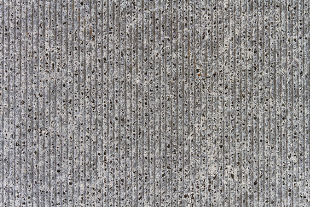 dark slate gray: Dark gray weathered slate roof background texture