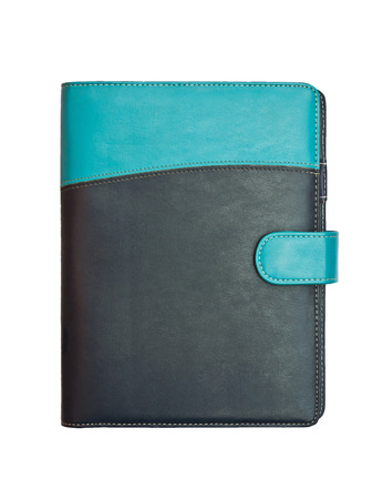 note book Stock Photo - 23127525