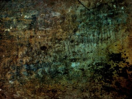 Grunge metallic texture background Stock Photo - 25404881