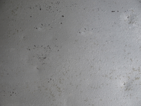 wall texture, grunge background photo