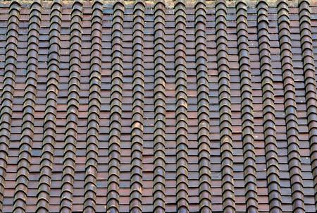 roof shingles: tiles roof