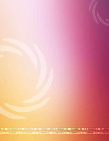 powerpoint: Niza, colores de fondo limpio hace un gran profesional cubrir, tarjeta de visita, interfaz, presentaci�n en power point, informe anual, la Web o impresi�n de fondo
