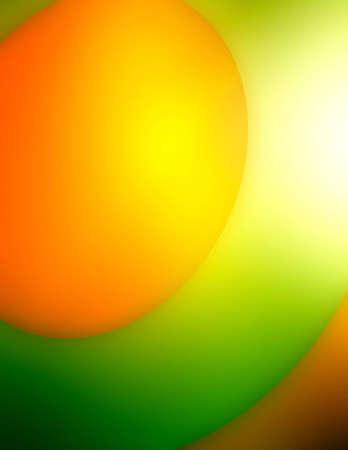 Nizza sauber gemacht Hintergrund. Standard-Bild - 282450