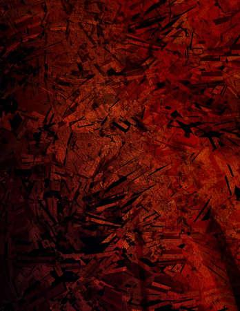 High resolution grungy texture photo