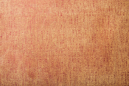 fibra: It is Natural linen texture for pattern and background