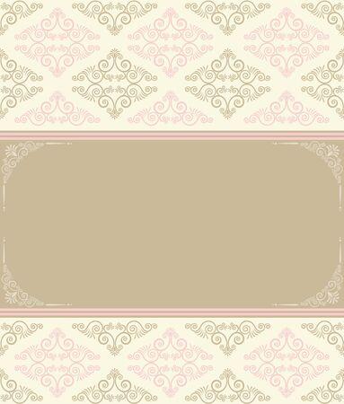 tapestry: Vintage tapestry background.
