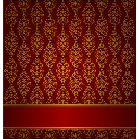 tapestry: Vintage tapestry background.