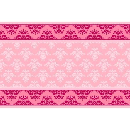 lace doily: Vintage tapestry background.
