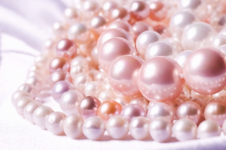 bijuteri: Arka planda güzel bijuteri