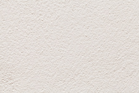 creamy wall concrete texture, use for background