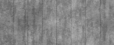 Wall loft texture background. Close-up of concrete slab. Black and White of Cement floor.