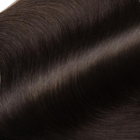 textura pelo: Textura del pelo negro. Imagen de alta calidad.