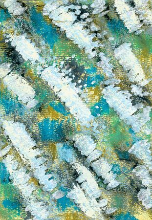 detailed abstract texture or grunge