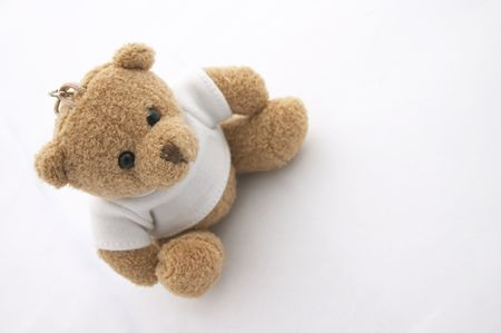 ted: Teddy bear 2