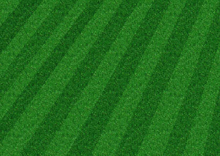 Diagonal Grass