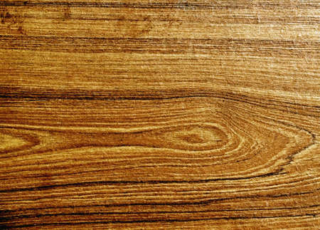 Wood korrel achtergrond is handig voor het maken van letter typen