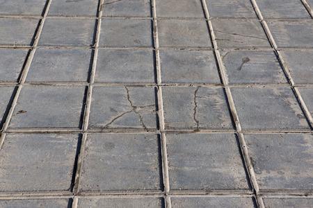good good free baldosa de hormign para uso exterior aceras pavimento y con baldosa baldosa hidrulica with baldosas para exteriores with baldosas para aceras - Baldosa Exterior