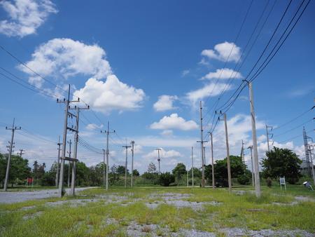 22 kV