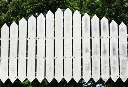 cerca blanca: Blanco valla