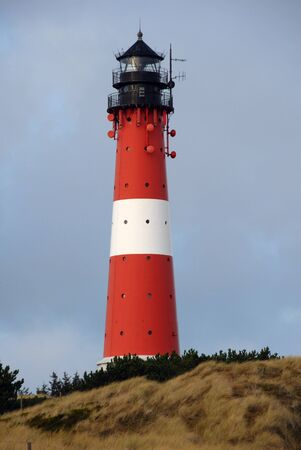 Lighthouse Stock Photo - 7071022