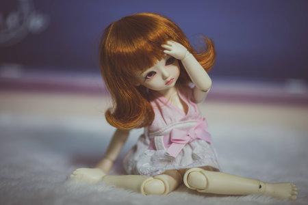 muneca vintage: vintage doll girl