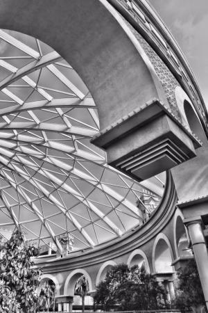 Casino Фото со стока